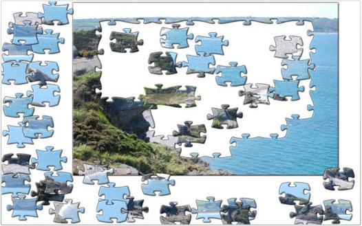 puzzle en ligne adulte gratuit