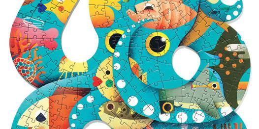 puzzle enfant 5 ans