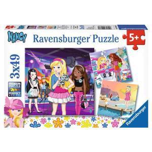 puzzle fille 3 ans