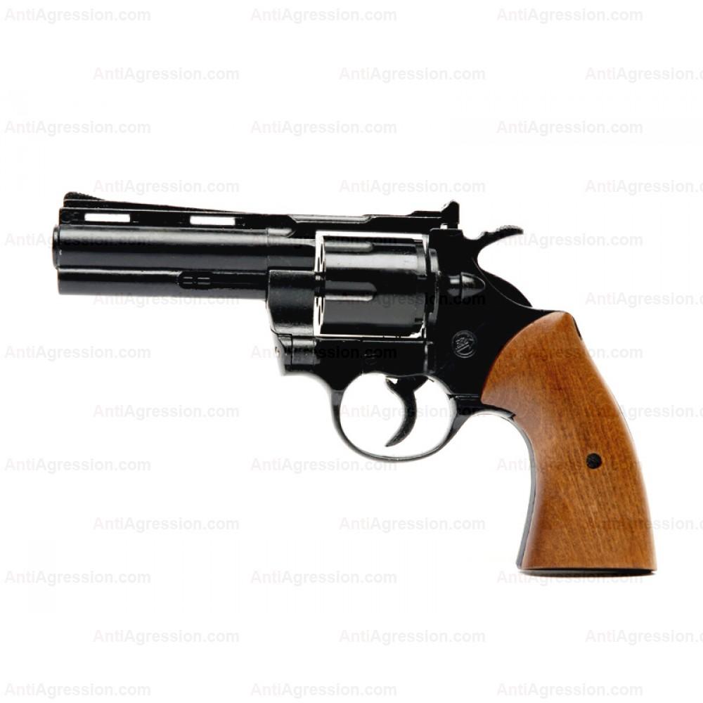 python pistolet
