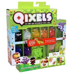 quixel jouet