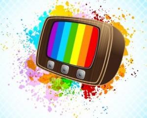 quizz television