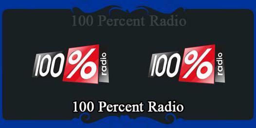 radio montauban