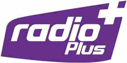radio plus agadir maroc