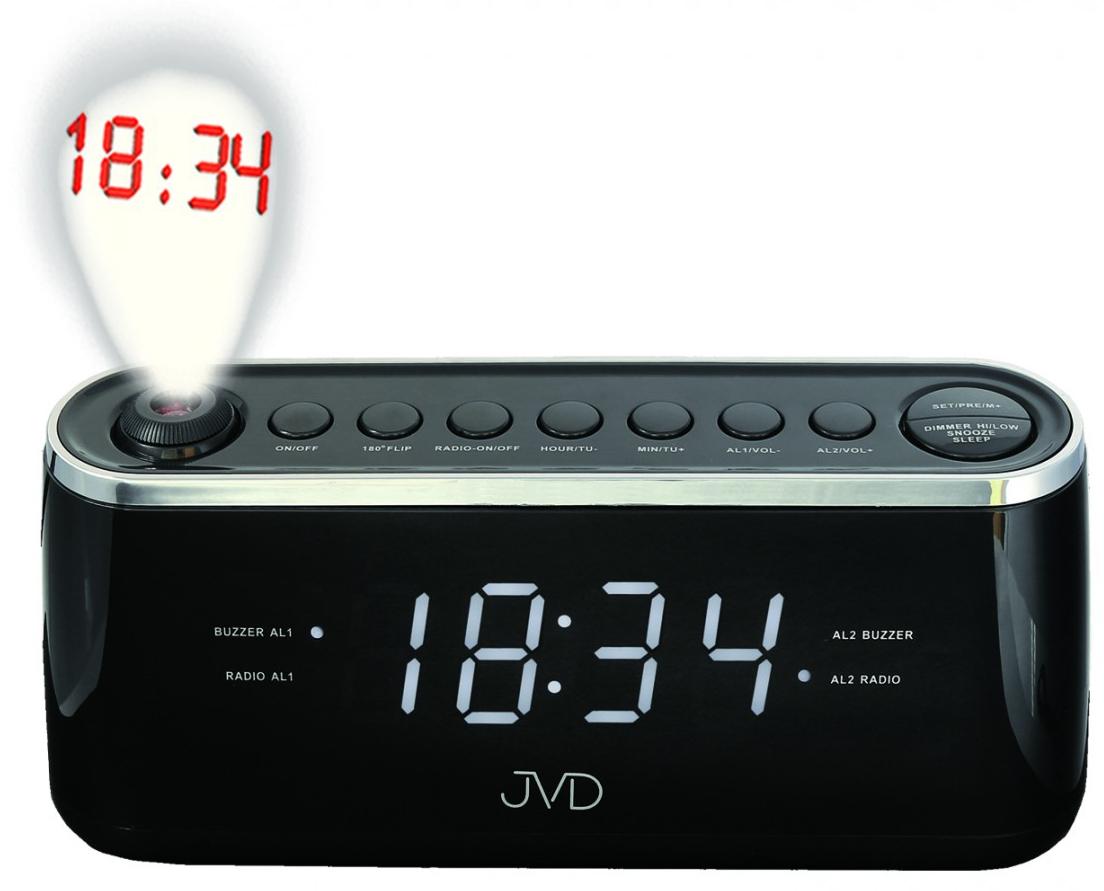 ▷ Avis Radio reveil projection heure plafond ▷ Comparatif + Test ... 3ce59bc4bbce