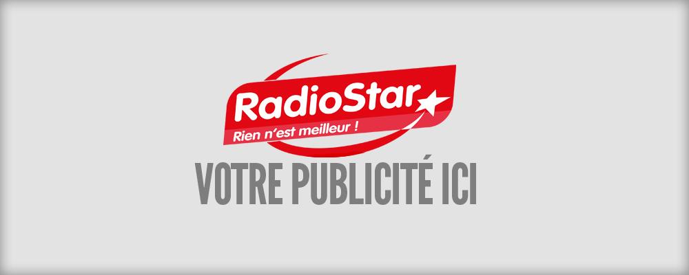radio star montbéliard