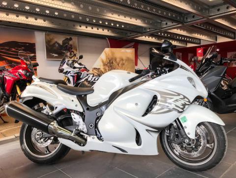 rc moto aix
