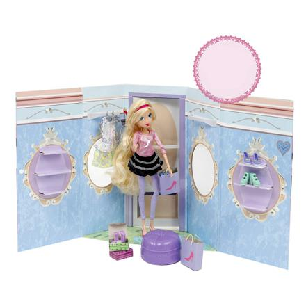 regal academy jouet