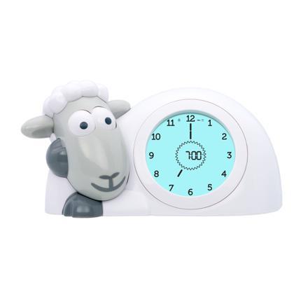 reveil mouton