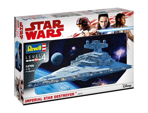 revell star wars