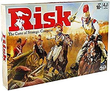 risk classique