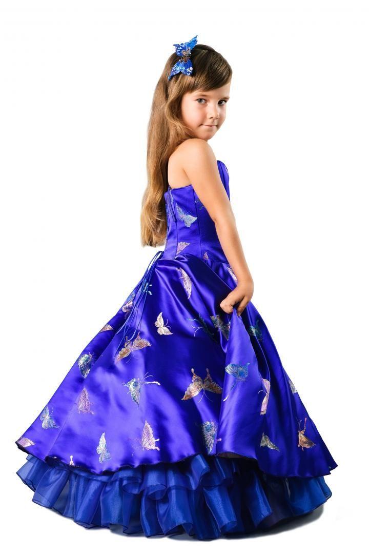 ▷ Avis Robe de princesse 12 ans ▷ Le Meilleur produit 2019  Test ... 7a53b997e4fe
