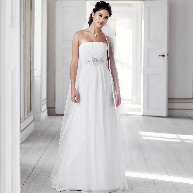 ▷ Avis Robe princesse blanche ▷ Les Meilleurs produits 2019 ... f358fc85831b