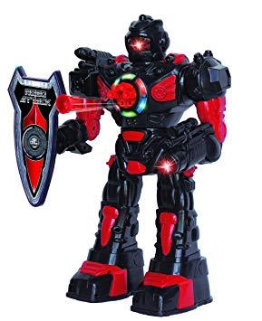 robot en jouet