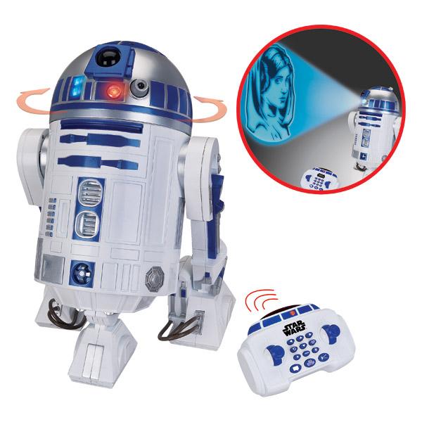 robot r2d2 jouet