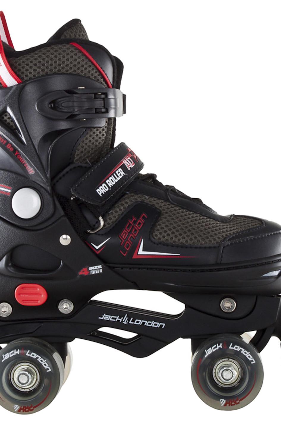roller ajustable