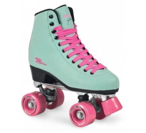 roller quad soy luna