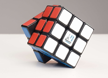 rubik4s cube