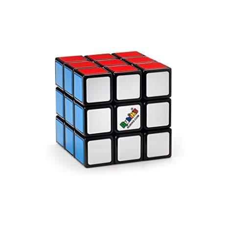 rubik's cube images
