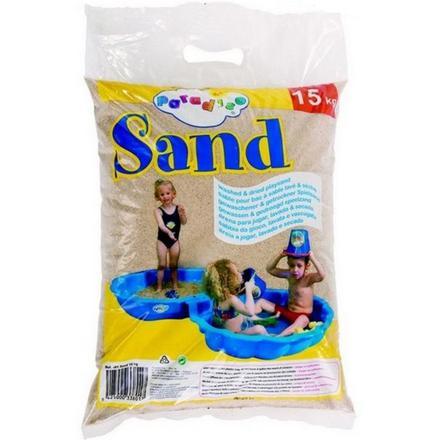 sable pour bac a sable