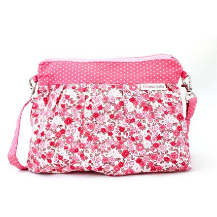 sac a bandouliere fille