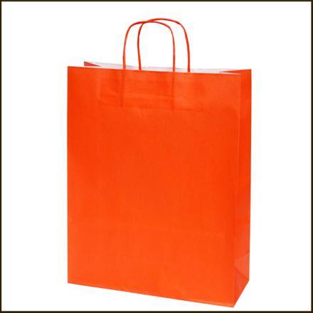 sac de cadeau