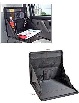 sac tablette voiture