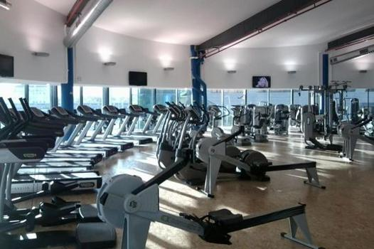 salle sport confluence