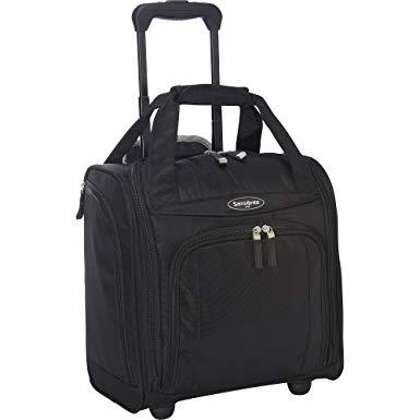 samsonite lyon