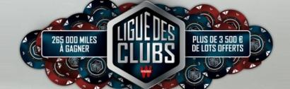 saumur poker club