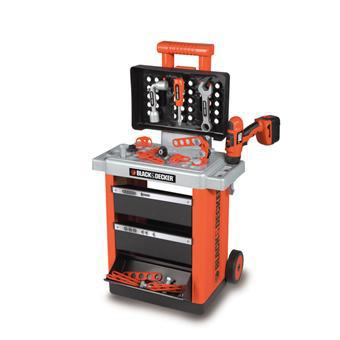 servante black et decker