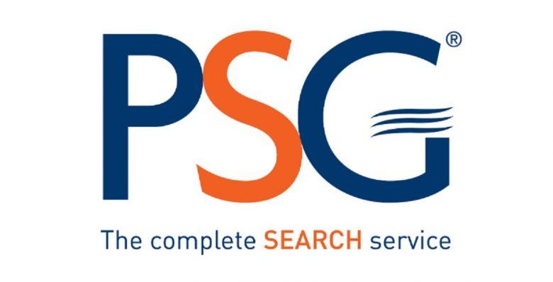 service client psg