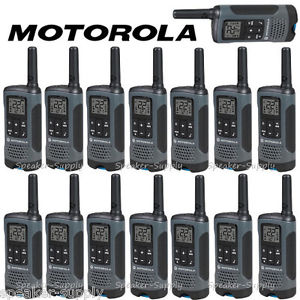 set walkie talkie