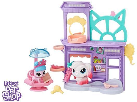 shop pet shop