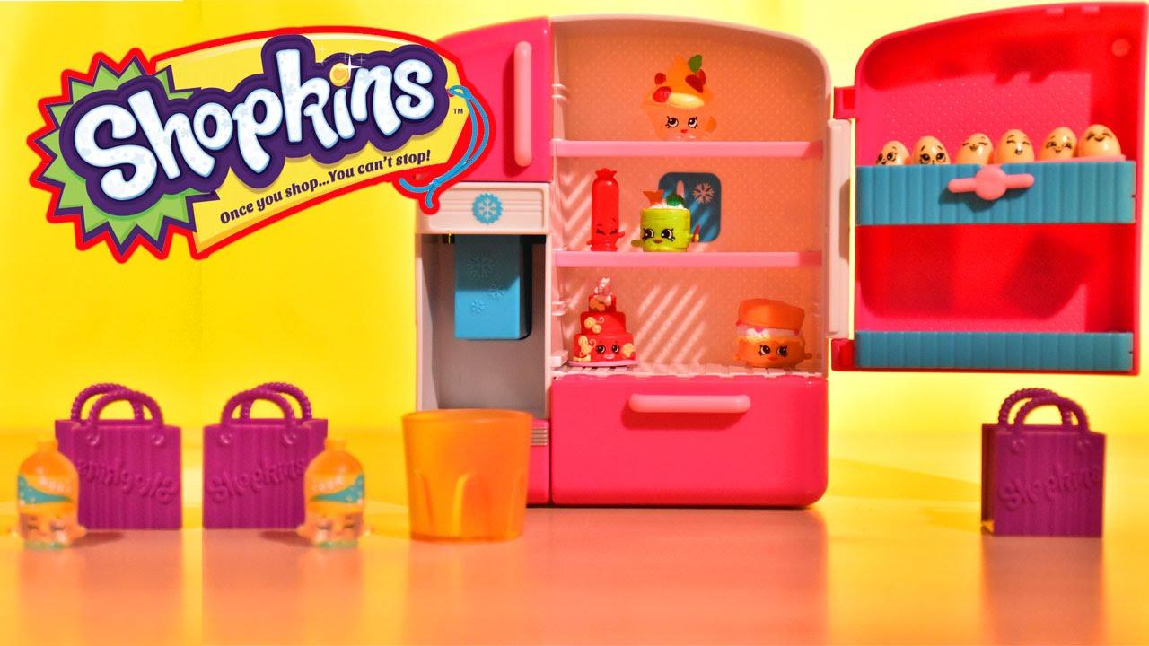 shopkins jeux