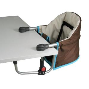 siege enfant table