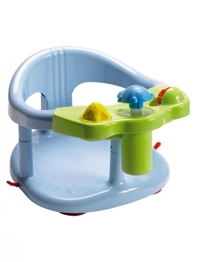 siege pour le bain bebe