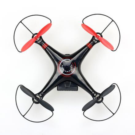 silverlit drone