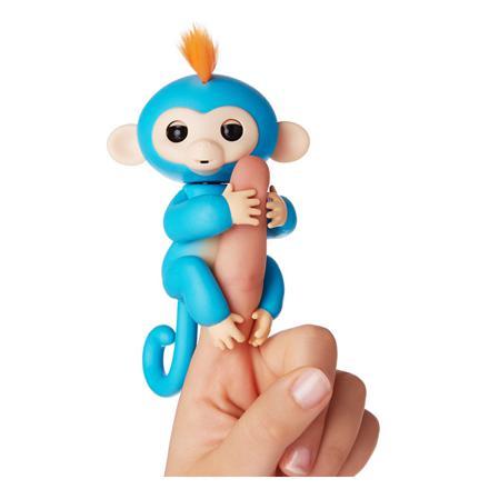 singe jouet