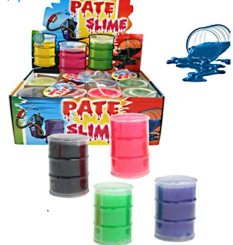 slim jouet