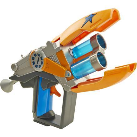 slugterra 2 canons