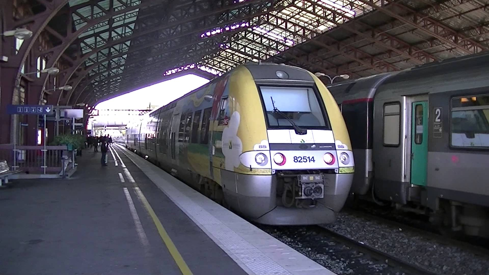 sncf troyes