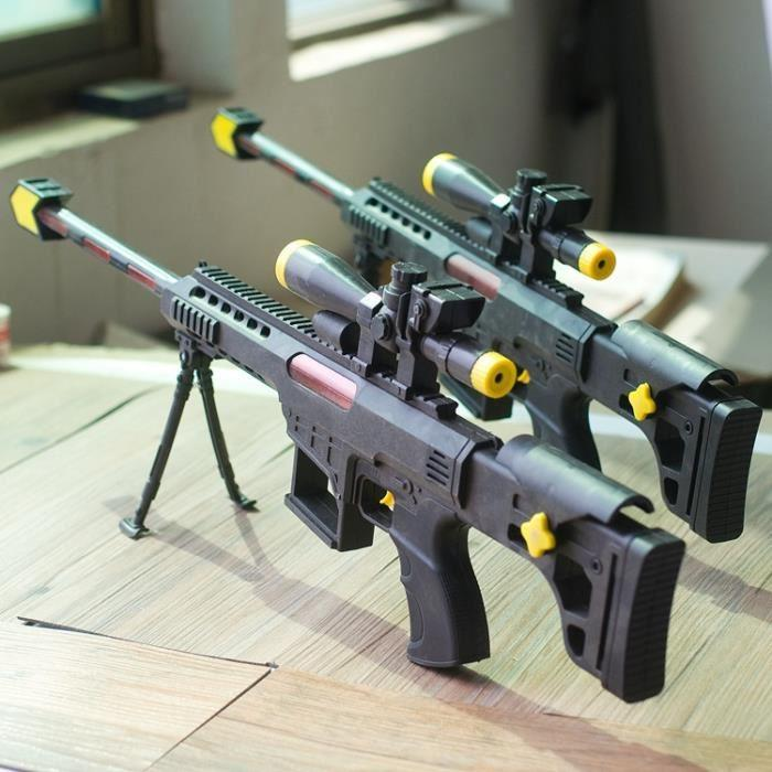 sniper jouet a vendre