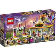 soldes lego friends