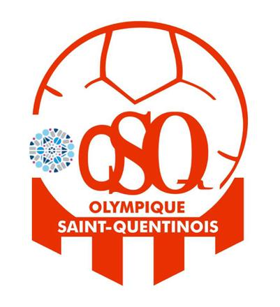 st quentin foot