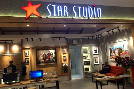 star photo studio