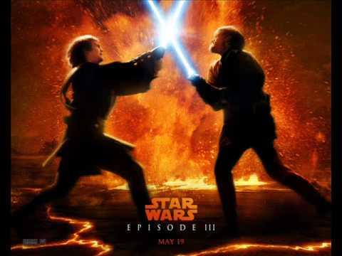 star wars battle of heroes