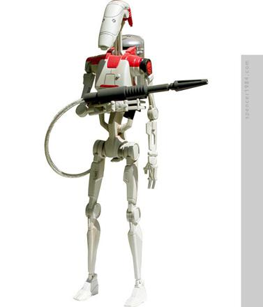 star wars episode 1 robots