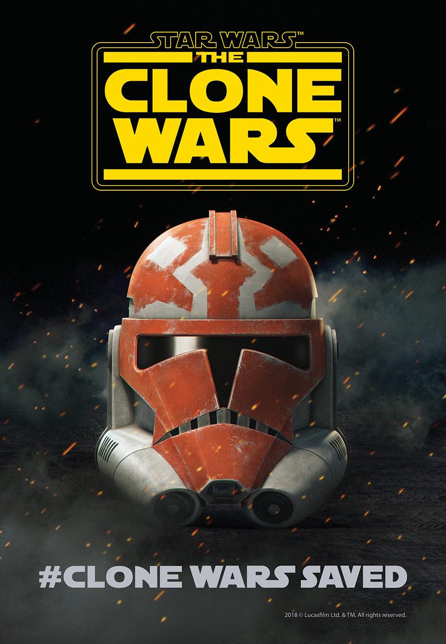 star wars nantes