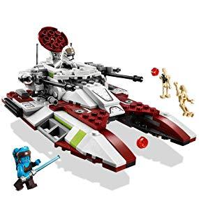 star wars republic fighter tank
